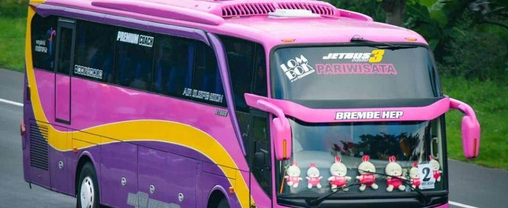 ibistrans.com harga sewa bus pariwisata