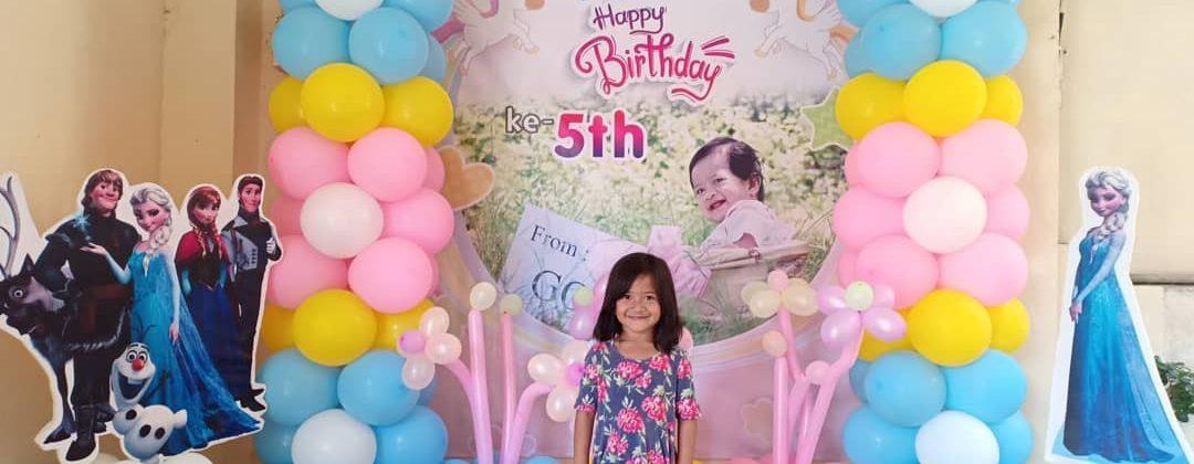 indodekorasi.com jasa dekorasi balon ulang tahun