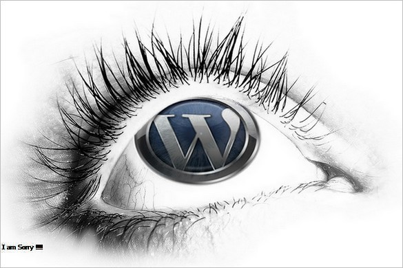 Apa Itu Wordpress dan Kelebihannya Dibanding Platform Lain