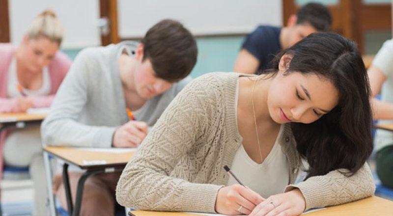 TOEFL Listening Test - Hal Yang Perlu Diperhatikan Dalam Tes TOEFL