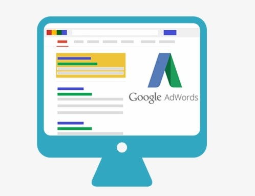jasa-google-adwords-21