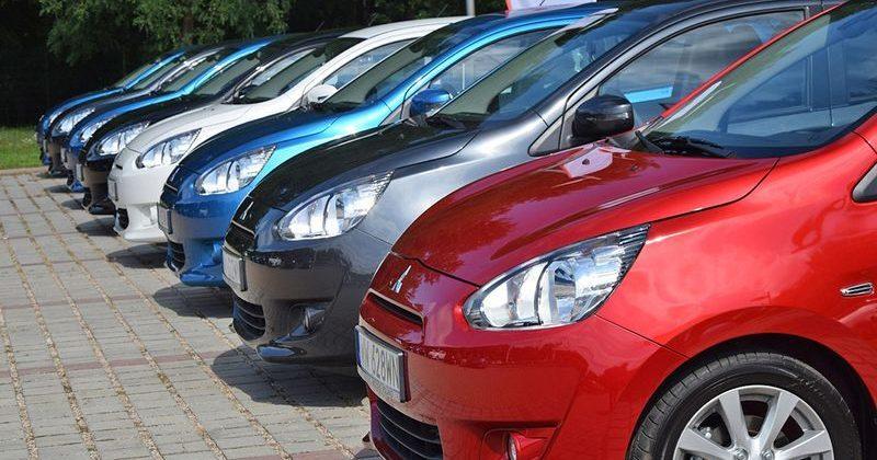 Rent Car Honeymoon - Kelebihan Menyewa Mobil Dengan Sistem Booking