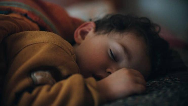 5-Hal-yang-Jadi-Penyebab-Sistem-Imun-Anak-Menurun