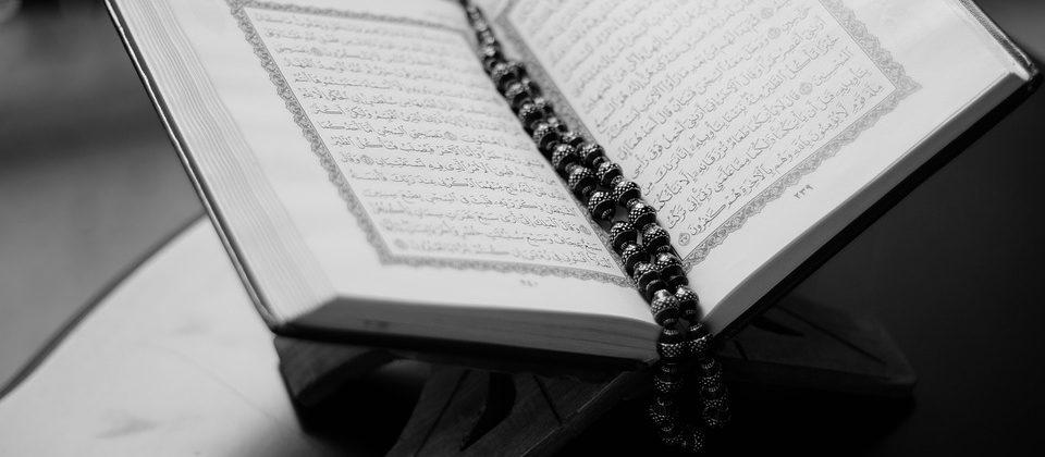 tahapan-belajar-agama-islam