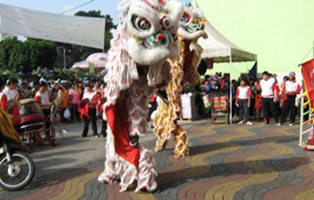 Berlibur ke 6 Destinasi Wisata Jakarta Saat Liburan Panjang
