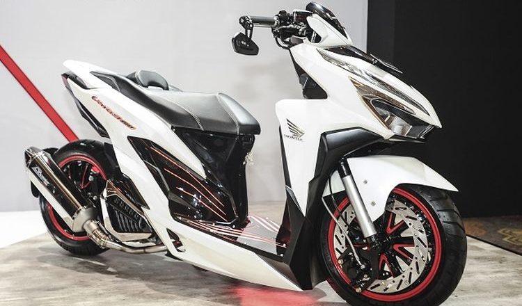 Alasan Membeli Motor Honda Baru Dibandingkan Motor Bekas