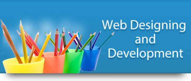 Gimana sih Cara jadi Web Developer atau Web Designer?