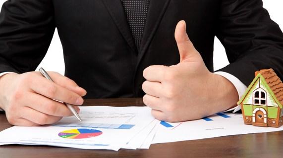 7 Langkah Sukses Menjadi Marketing Properti