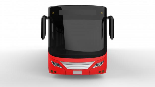 Sewa Bus Pariwisata Surabaya Okkarent Kota Sby Jawa Timur