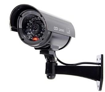 Toko Jasa Pasang Kamera CCTV di Cikarang