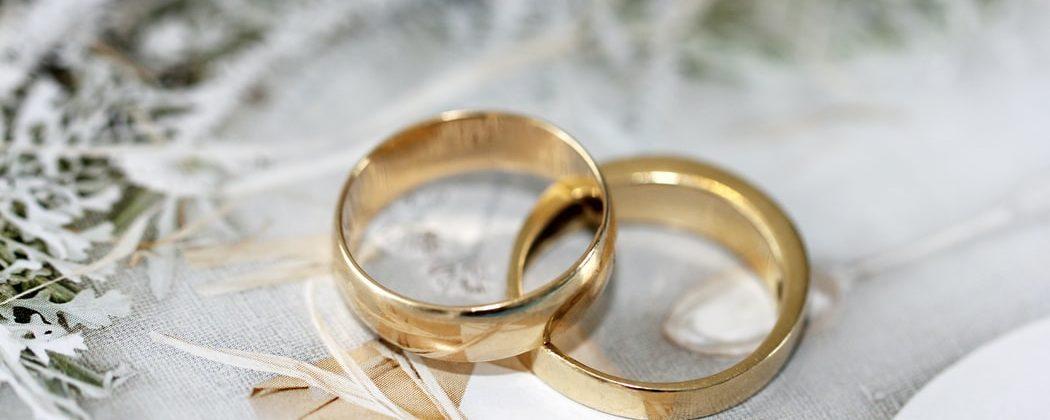 Berapa Usia yang Ideal untuk Menikah